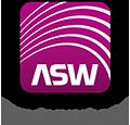 Verweis zur Webpräsenz ASW Bundesverband